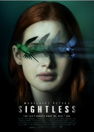 Sightless (2020) cinemabaaz.xyz