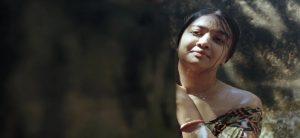 Shodor Ghater Tiger (2020) Bangla S1 Complete cinemabaaz.xyz