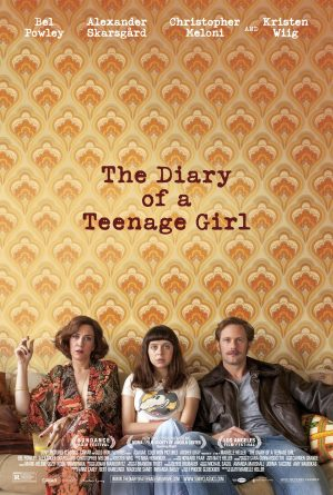 The Diary of a Teenage Girl 2015 cinemabaaz.xyz