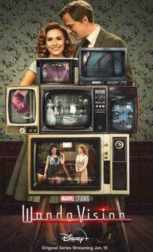 WandaVision (2021)-cinemabaaz.xyz