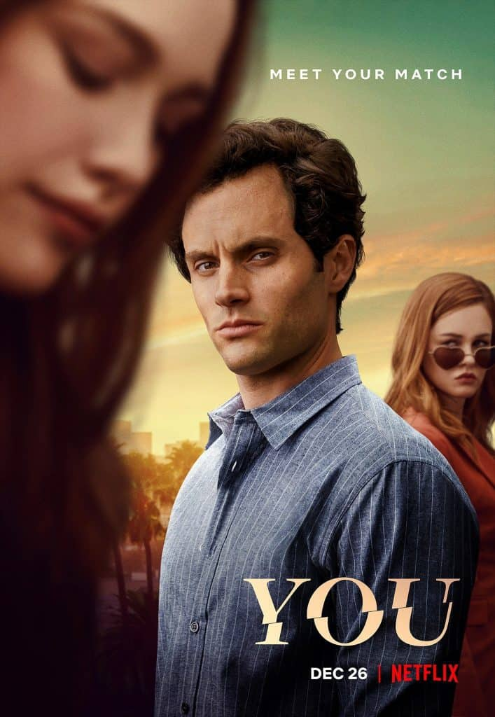 You (2018) cinemabaaz.xyz