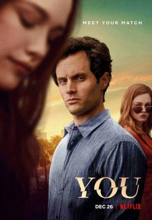 You (2018) cinemabaaz.xyz