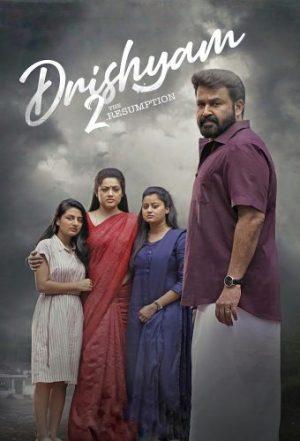 Drishyam 2 (2021)-cinemabaaz.xyz