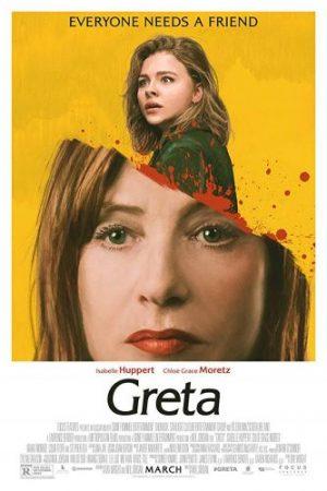 Greta (2018)-cinemabaaz.xyz