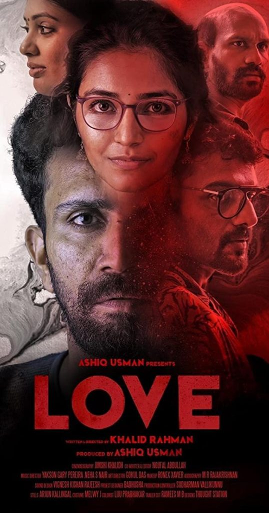 Love (2021)-cinemabaaz.xyz