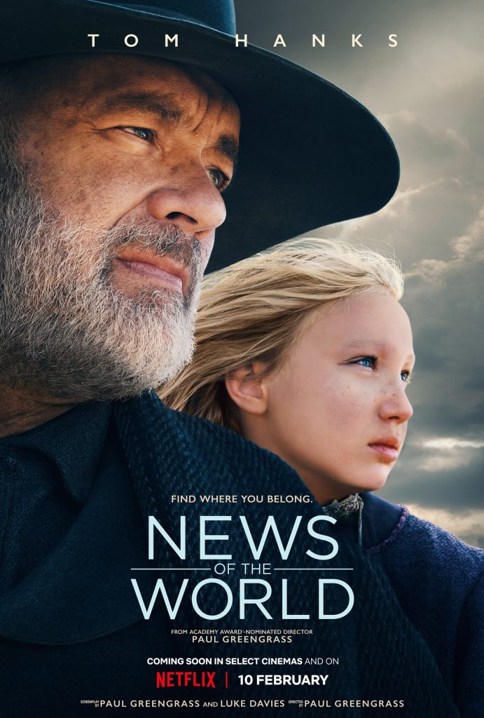 News of the World (2020)-cinemabaaz.xyz