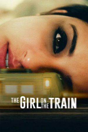 The Girl on the Train (2021) Cinemabaaz.xyz