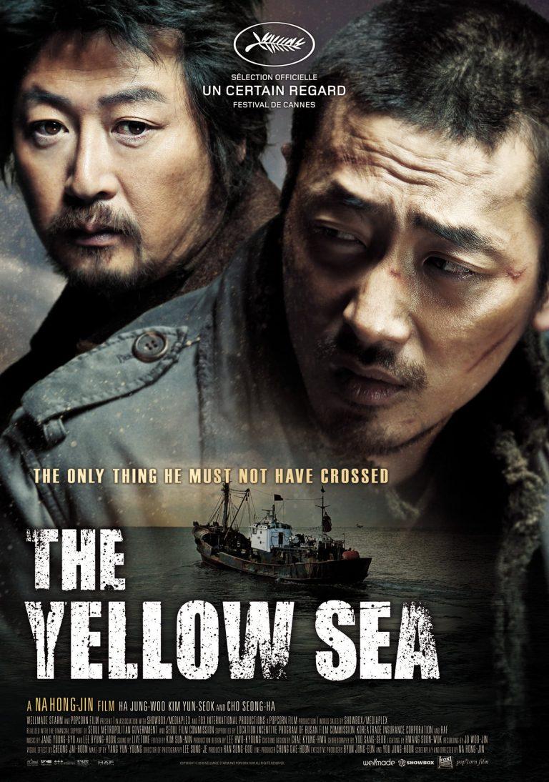 The Yellow Sea (2010)-cinemabaaz.xyz