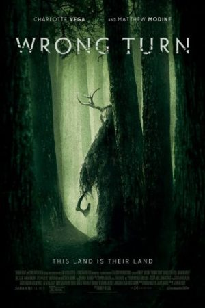 Wrong Turn (2021)-cinemabaaz.xyz