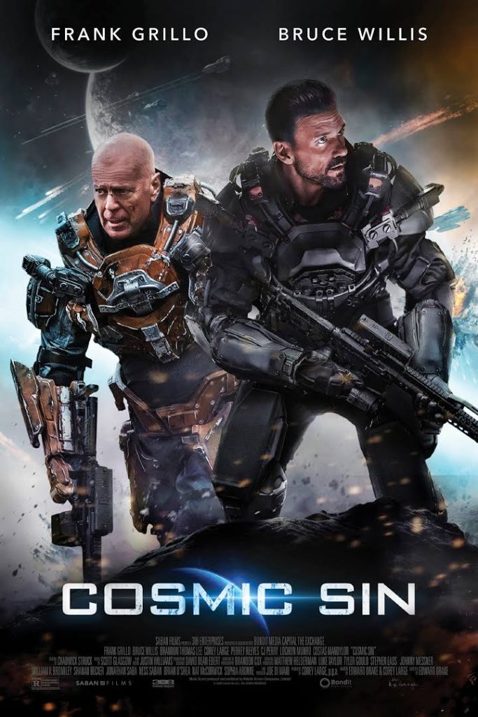 Cosmic Sin (2021)-cinemabaaz.xyz