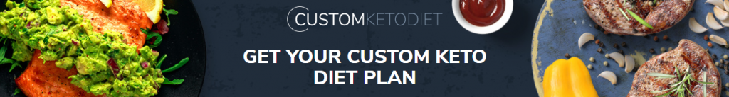 Custom Keto Diet Video-cinemabaaz.xyz