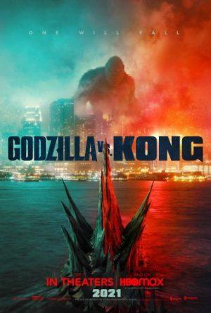 Godzilla vs. Kong (2021)-cinemabaaz.xyz