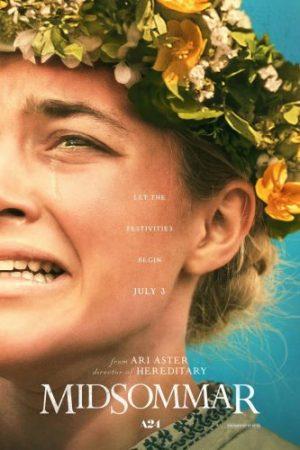 Midsommar (2019)-cinemabaaz.,xyz