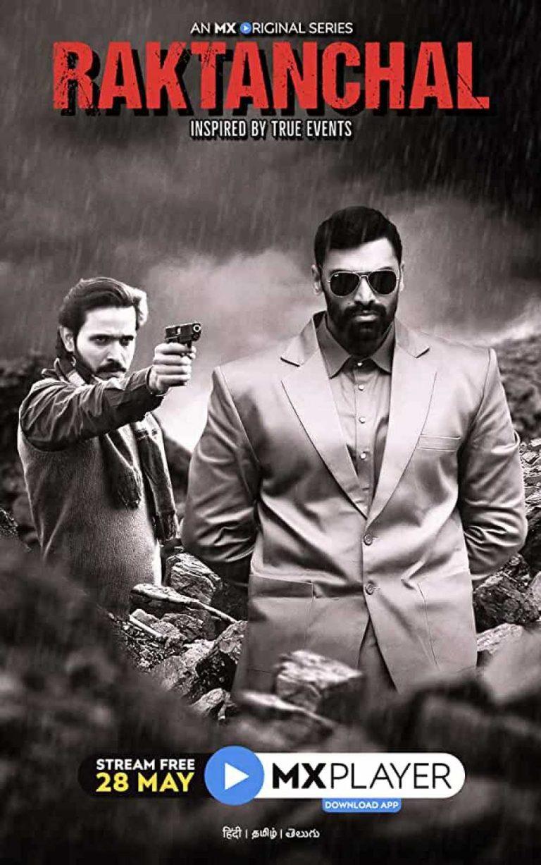 Raktanchal (2020)-cinemabaaz.xyz