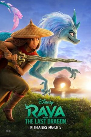 Raya and the Last Dragon (2021)-cinemabaaz.xyz