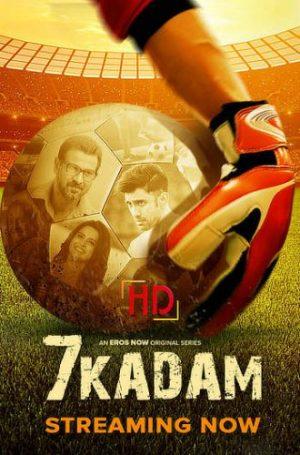 Saat Kadam (2021)-cinemabaaz.xyz