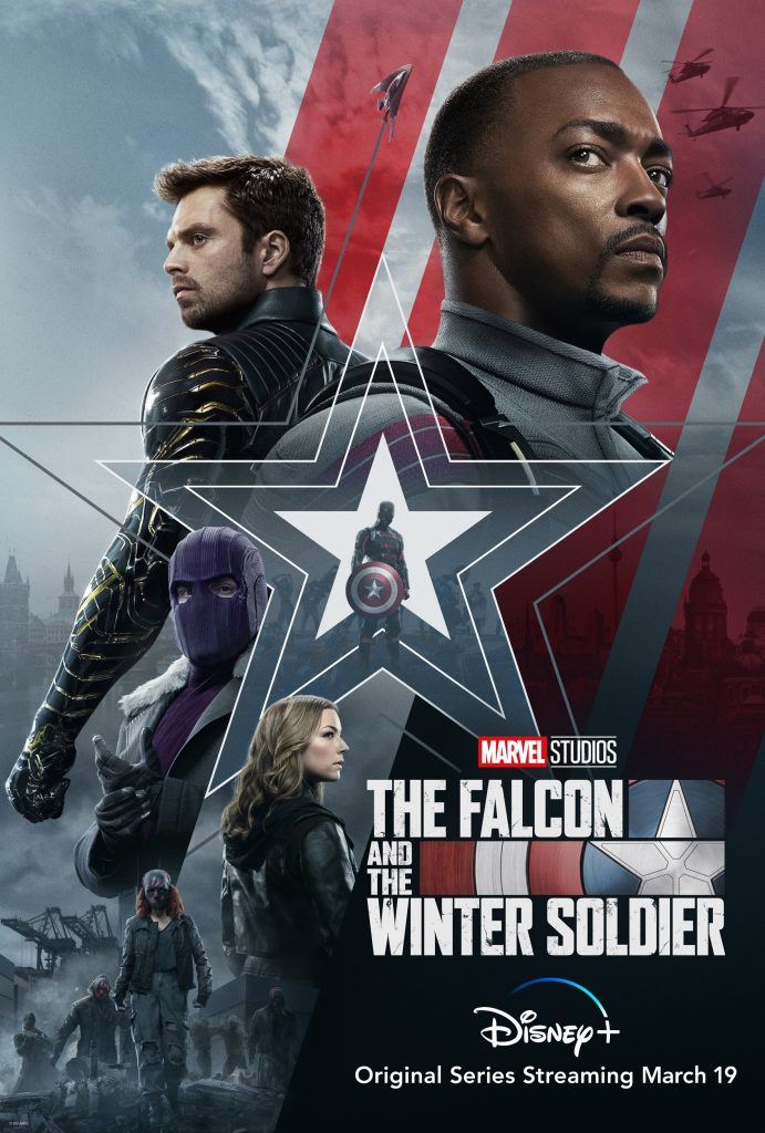 The Falcon and the Winter Soldier (2021)-cinemabaaz.xyz