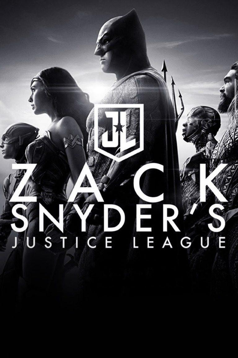 Zack Snyder's Justice League (2021)-cinemabaaz.xyz