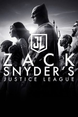 Zack Snyder's Justice League (2021)-cinemabaaz.xyz