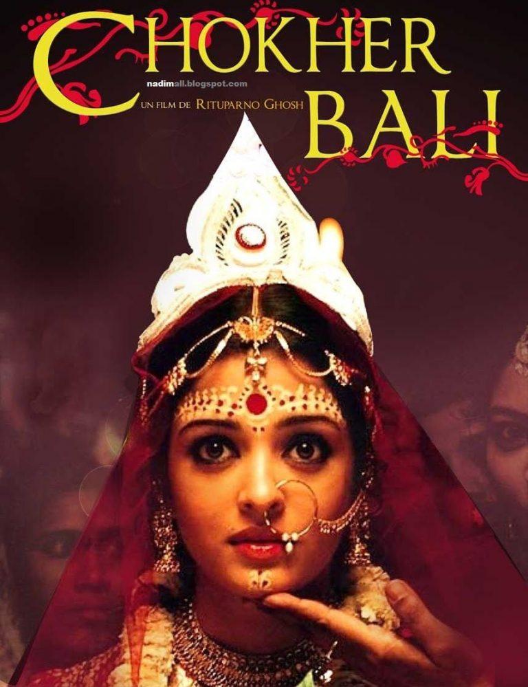 Choker Bali (2003) cinemabaaz.xyz