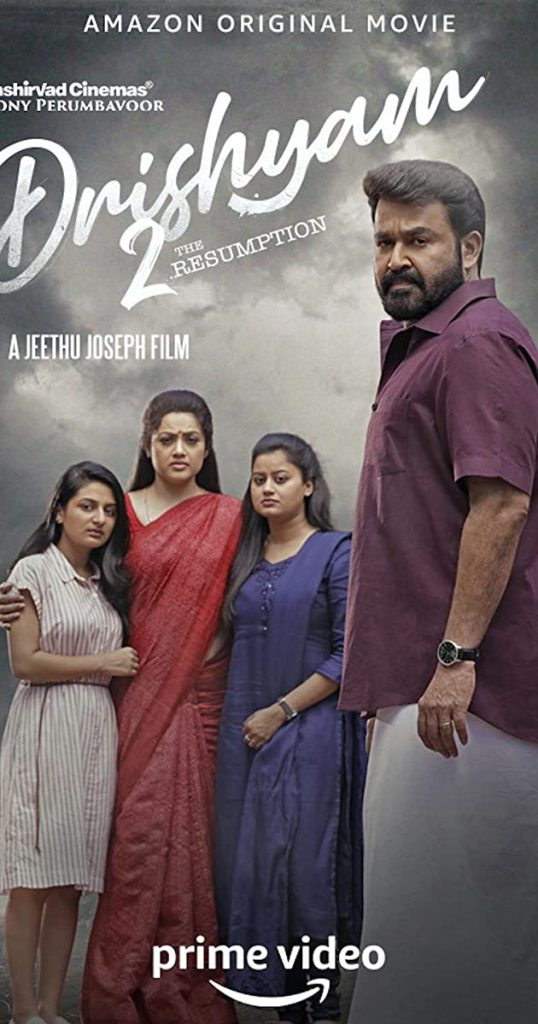 Drishima 2(2021)-cinemabaaz.xyz