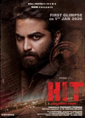 Hit (The First Case) 2020-cinemabaaz.xyz