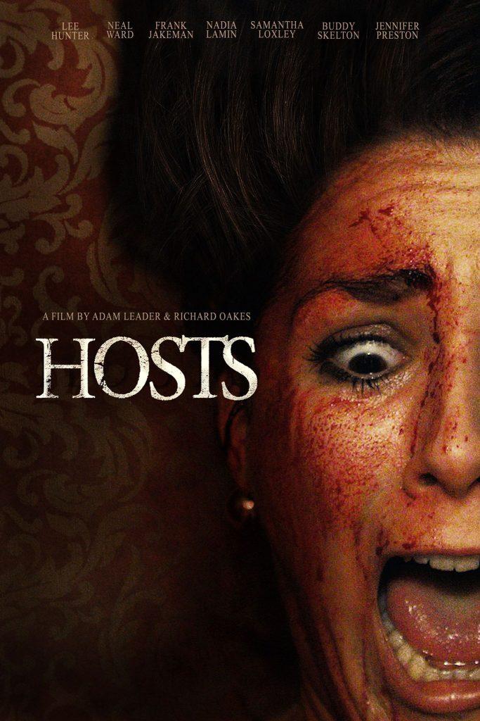 Hosts (2021)-cinemabaaz,xyz