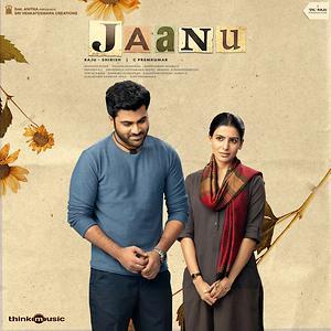 Jaanu (2020)-cinemabaaz,xyz