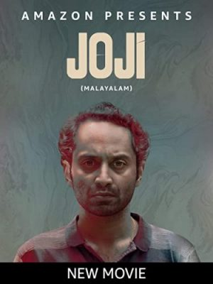 Joji (2021)-cinemabaaz.xyz