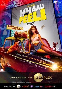 Khaali Peeli (2020)-cinemabaaz.xyz