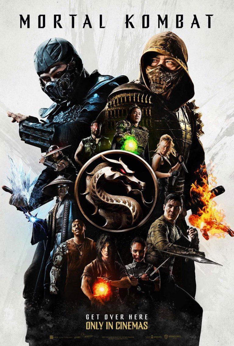 Mortal Kombat (2021)-cinemabaaz.xyz