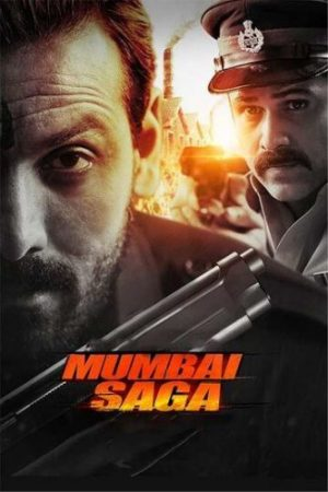 Mumbai Saga (2021)-cinemabaaz.xyz