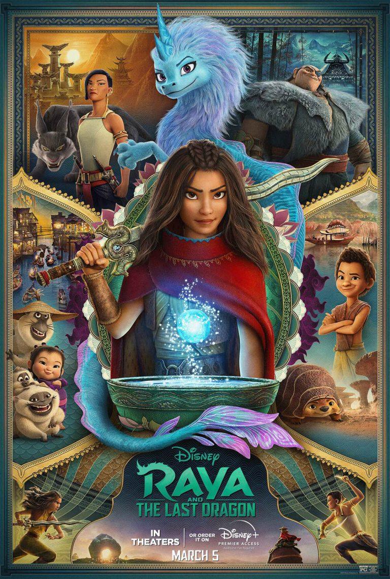 Raya and the Last Dragon (2021)-cinemabaaz.xyz