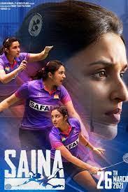Saina 2021-cinemabaaz.xyz