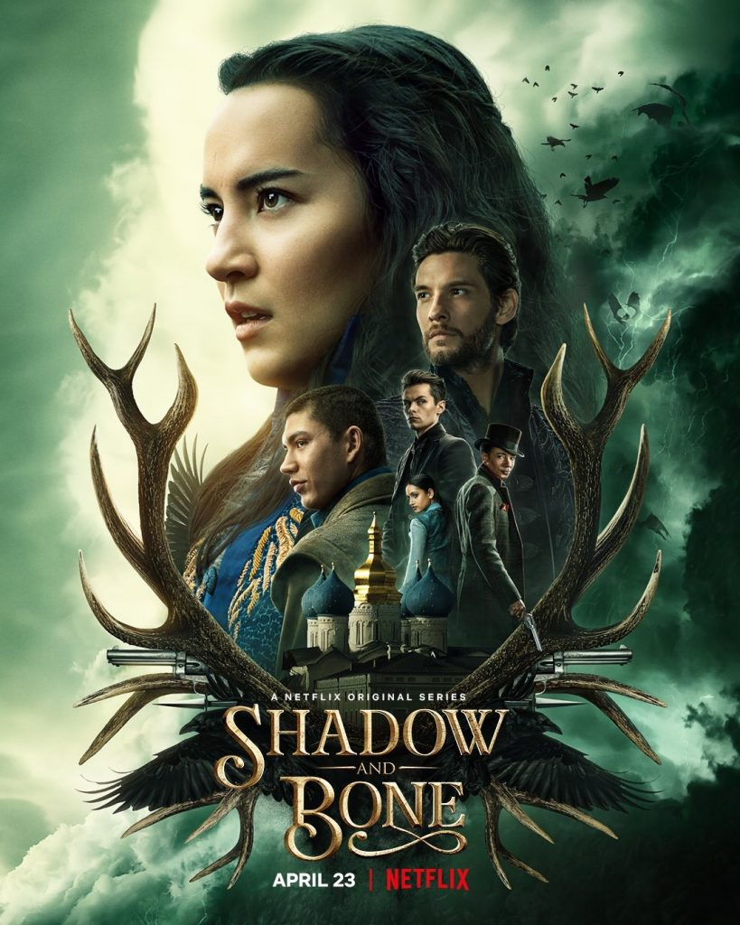 Shadow and Bone (2021)-cinemabaaz.xyz