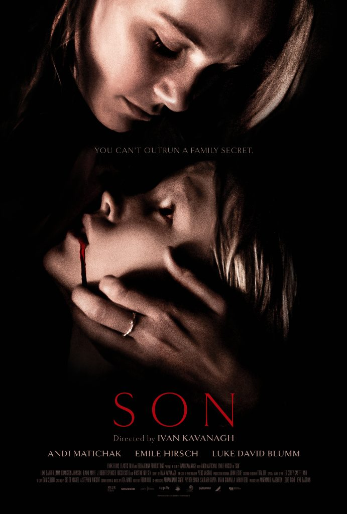 Son (2021))-cinemabaaz.xyz