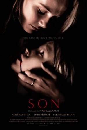Son (2021))-cinemabaaz.xyz