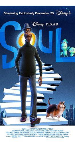 Soul (2020)-cinemabaaz .xyz