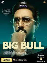 The Big Bull (2021)-cinemabaz.xyz