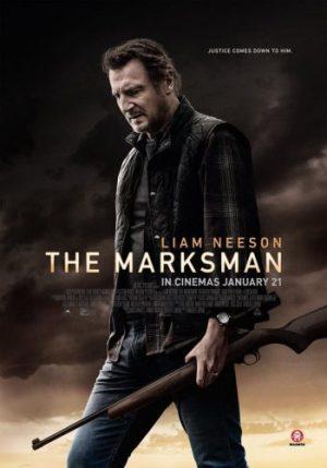 The Marksman (2021)-cinemabaaz.xyz