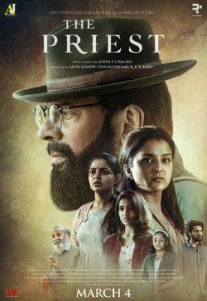 The Priest (2021))-cinemabaaz.xyz