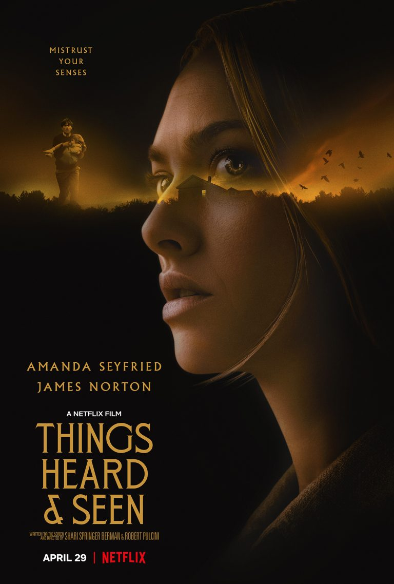 Things Heard & Seen (2021))-cinemabaaz.xyz