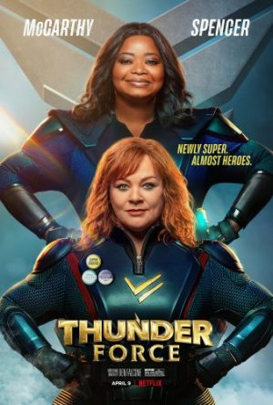 Thunder-Force-(2021)-cinemabaaz.xyz