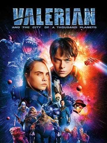 Valerian and the City of a Thousand Planets (2017)-cinemabaaz.xyx