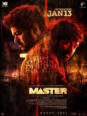 master 2021 -cinemabaaz.xyz