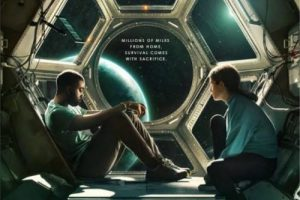 stowaway (2021)-cinemabaaz.xyz