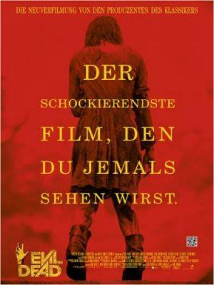 The evil dead 2013)-cinemabaaz.xyz