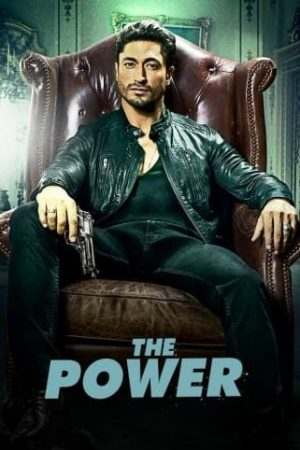 The Power(2021)-cinemabaaz.xyz