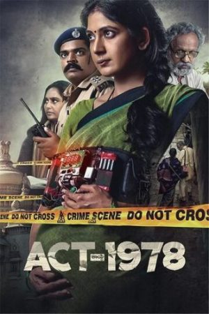 ACT-1978 (2020) cinemabaaz.xyz
