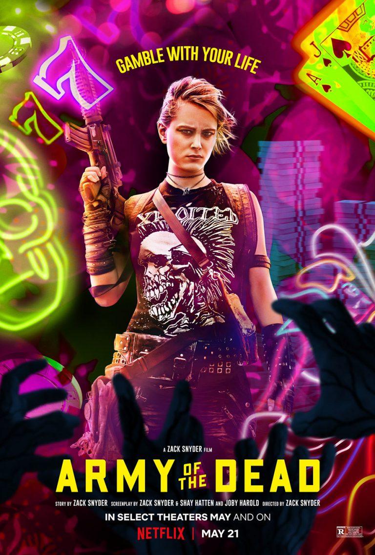 Army of the Dead 2021-cinemabaaz.xyz